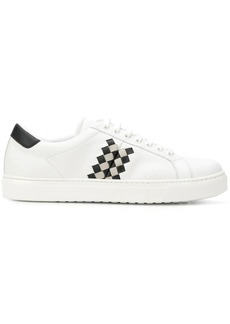 Bottega Veneta Checker sneakers