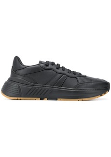 Bottega Veneta chunky sole sneakers