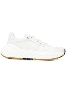 Bottega Veneta chunky sole sneakers