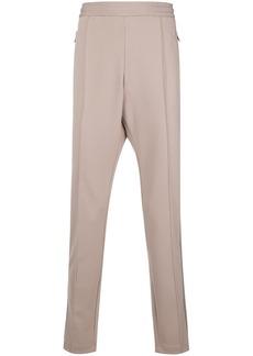 Bottega Veneta classic track pants