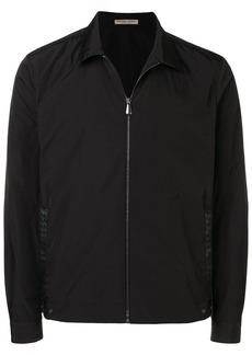 Bottega Veneta Dhalia lightweight jacket