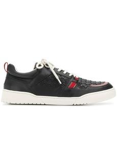 Bottega Veneta Heeze low-top sneakers