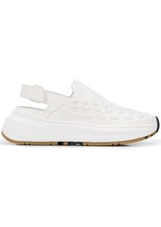 Bottega Veneta Lace Speedster sneakers