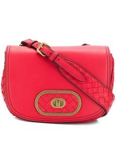 Bottega Veneta Luna crossbody bag
