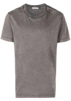 Bottega Veneta marble washed T-shirt