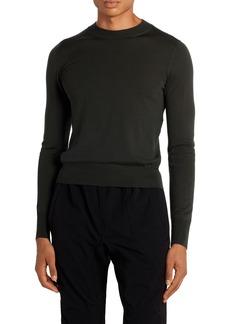 Men's Bottega Veneta Merino Wool Men's Sweater