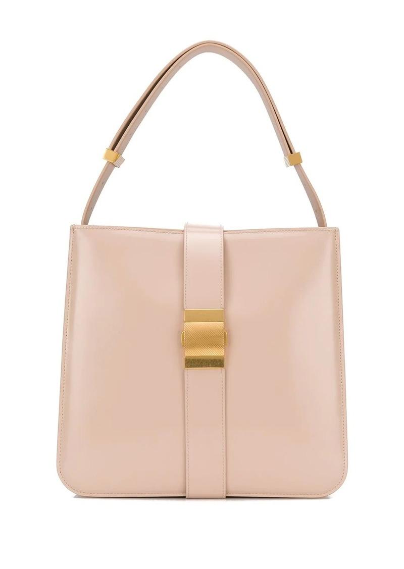 Bottega Veneta slim Marie shoulder bag