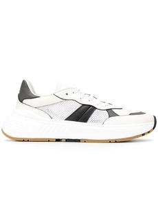 Bottega Veneta Speedster chunky sneakers