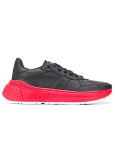 Bottega Veneta Speedster low-top sneakers