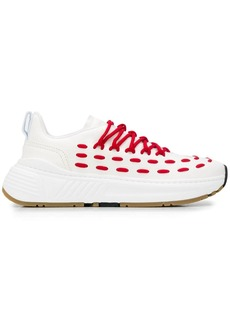 Bottega Veneta The Lace Speedster sneakers