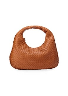 Bottega Veneta Veneta Medium Sac Hobo Bag