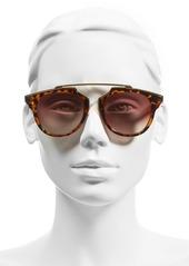 Brass Plum BP. 48mm Sunglasses