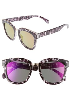 BP. 55mm Sunglasses