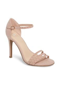 BP. Aster Studded Strappy Sandal (Women)