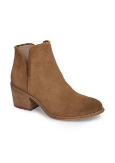 BP. Barris Block Heel Bootie (Women)