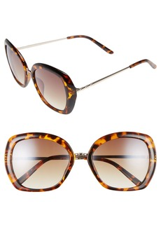 BP. Butterfly Sunglasses