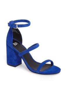BP. Carly Strappy Sandal (Women)
