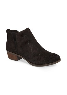 BP. Faren Bootie (Women)