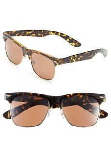 BP. 'Gloria' 55mm Sunglasses