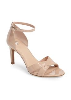 BP. Laila Cross Strap Sandal (Women)