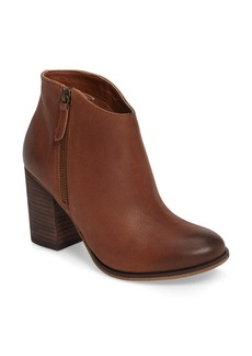 BP. Lambert Bootie (Women)
