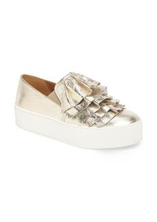 BP. Marian Platform Sneaker (Women)