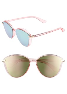 BP. Mirrored Sunglasses