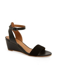 BP. Paige Wedge Sandal (Women)