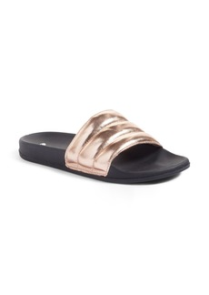 BP. Quilted Slide Sandal (Women)