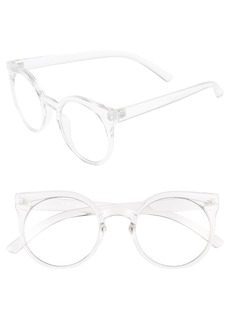 BP. Round Fashion Glasses