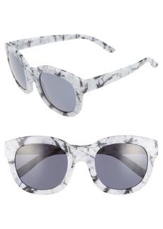 BP. Square Sunglasses