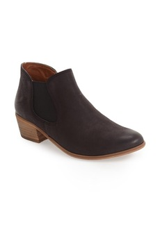 BP. 'Tripp' Bootie (Women)