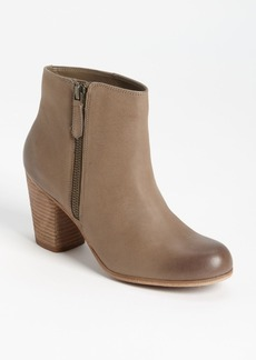Brass Plum BP. 'Trolley'  Bootie (Women)