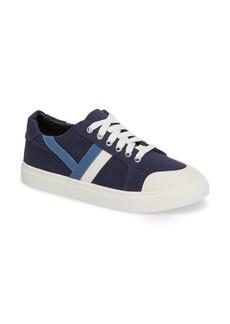 BP. Turner Sneaker (Women)