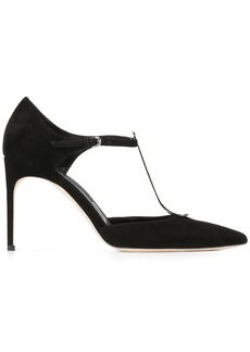 Brian Atwood 'Astral' pumps