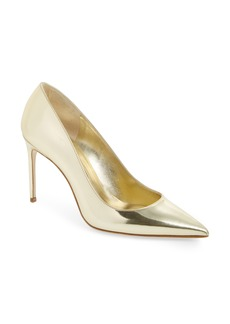 Brian Atwood Valerie Pointy Toe Pump (Women)