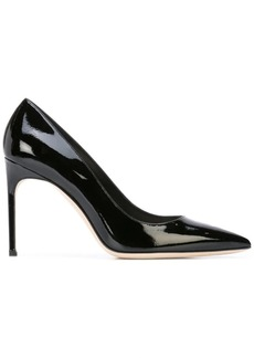 Brian Atwood classic pointed pumps