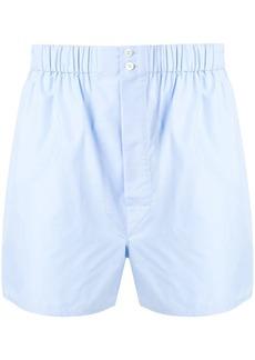 Brioni boxer shorts