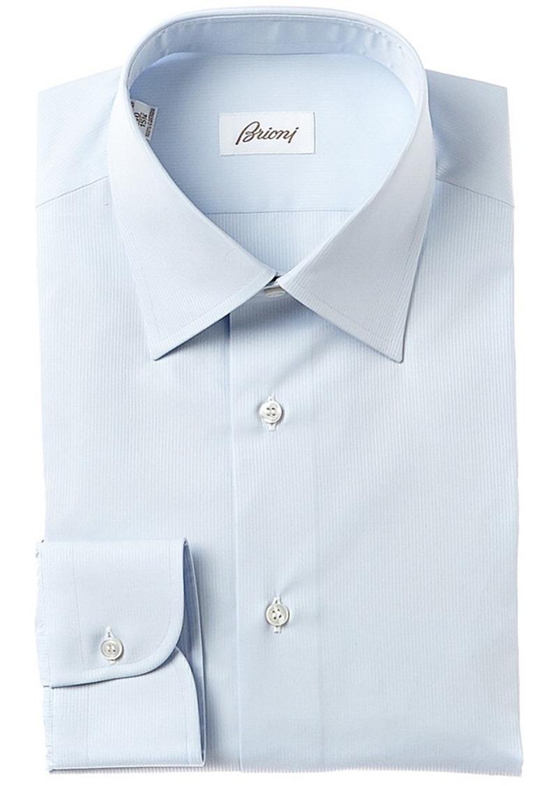 Brioni Brioni Dress Shirt