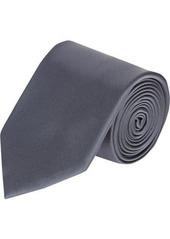 Brioni Men's Satin Tie