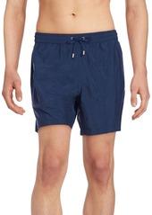 Brioni Swim Shorts