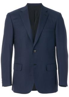 Brioni formal blazer