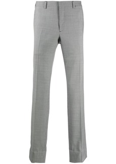 Brioni straight-leg tailored trousers