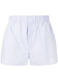 Brioni striped relaxed-fit boxers