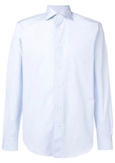 Brioni tailored shirt