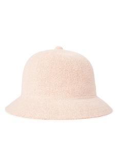 Brixton Essex III Bucket Hat