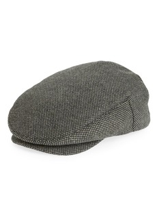 Brixton Hooligan III Driving Cap (Nordstrom Exclusive)