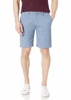 Brixton Men's Chino Short