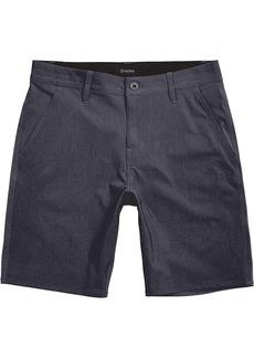 Brixton Men's Toil LTD X Short
