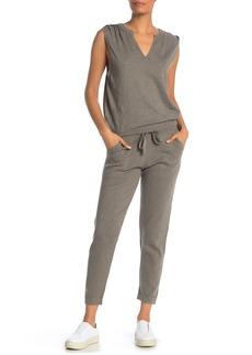 Brochu Walker Tava Tailored Knit Pants